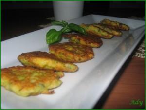 frittelle-di-zucchine-00