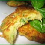 frittelle-di-zucchine-01