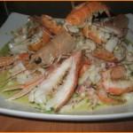 insalata-calamari-scampi-00
