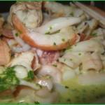 insalata-calamari-scampi-01