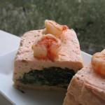 terrina-salmone-spinaci-gamberi-01