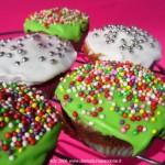 cupcakesridim