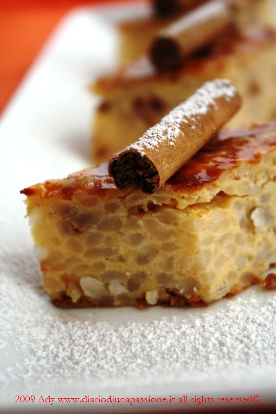tortadiriso5
