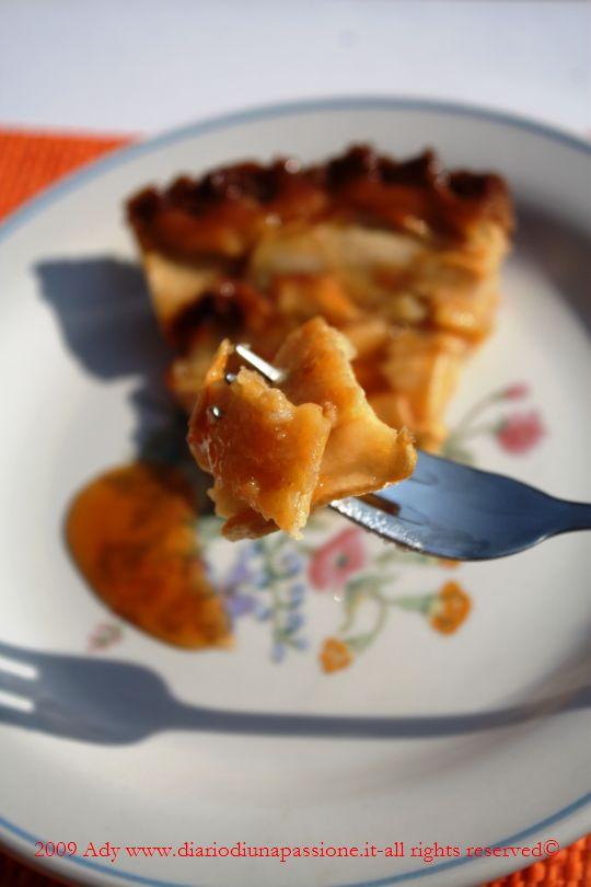 crostatamele3