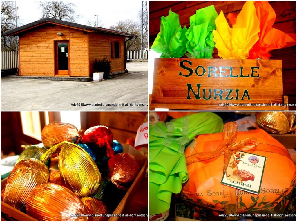 Sorelle Nurzia2