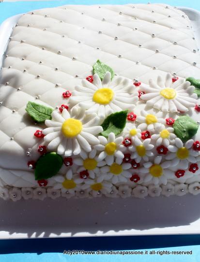 Tortafio3