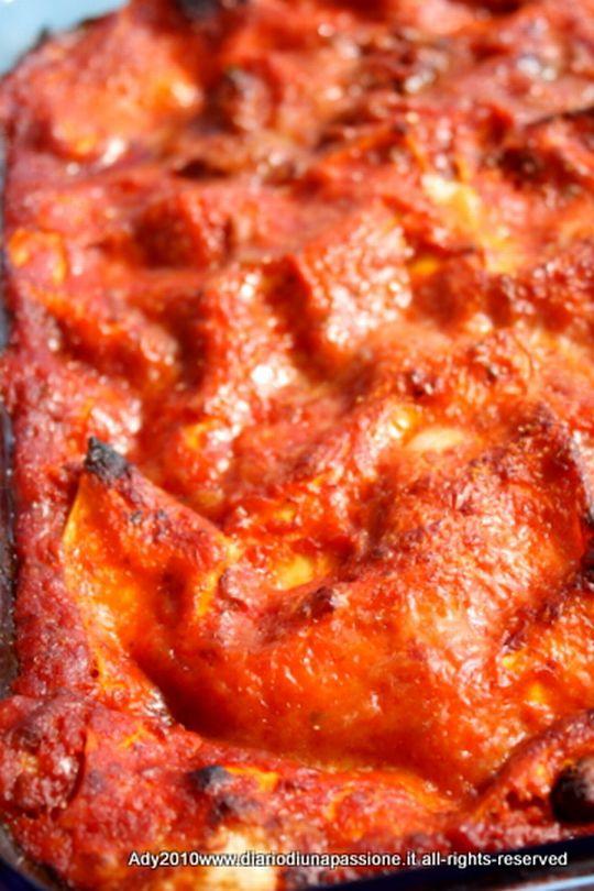 Lasagnacarnevale1