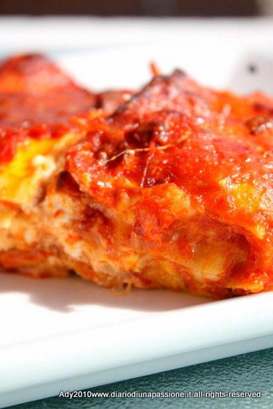 Lasagnacarnevale3