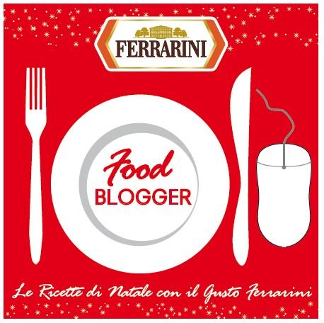 food blogger natale 2011