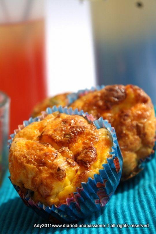 Tortillasmuffins3