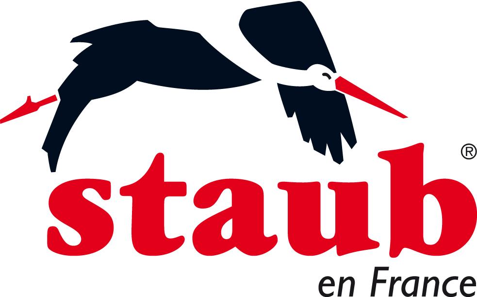 http://www.staub.fr/