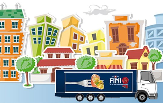 Tour_FINI_eventoTruck